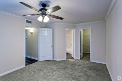 2_the-hamilton-austin-tx-2br-2ba-1089sf-master-bedroom