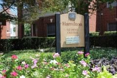 hamilton-2015-10
