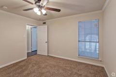 the-hamilton-austin-tx-1br-1ba-660sf-bedroom