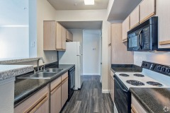 the-hamilton-austin-tx-1br-1ba-802sf-kitchen
