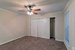 the-hamilton-austin-tx-2br-2ba-1002sf-bedroom