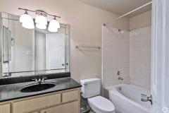 the-hamilton-austin-tx-2br-2ba-1089sf-bathroom