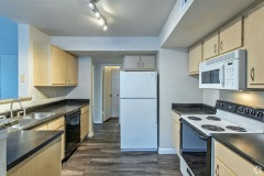 the-hamilton-austin-tx-2br-2ba-1089sf-kitchen