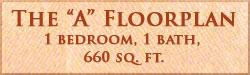 floorplans-a