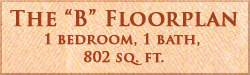 floorplans-b