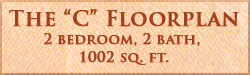 floorplans-c